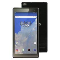 """Tablet's Genesis Tablet GT-7405 7""""/ 8.1 And/ 4/ Core/ 16GB/ Wi P"""