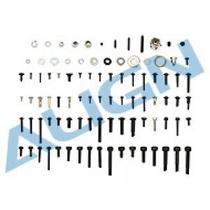 Align T-REX250-500 Hardware Bag H45168