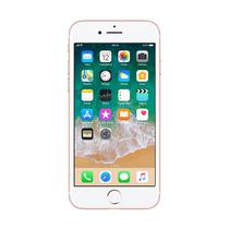 Apple iPhone 7 A1778 128 GB MN952BZ/A - Rose