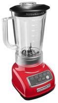 Liquidificador Kitchenaid Speed Classic KSB1570ER Vermelho