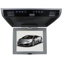 "Tela Roadstar RS-151RM 15.1""Tet USB SD C"