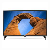 "TV LED LG 32LK500BPSA 32"" HD"