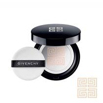 Givenchy Teint Couture Cushion Foundation SPF 10 Sand (03)