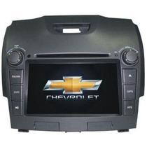 Multimidia * Muzik GM S10 12/3 TVD s/Cam