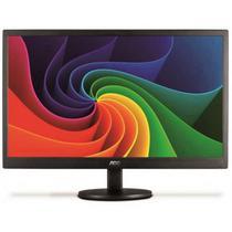 Monitor 16 AOC 1670SWU