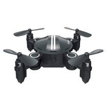Drones Quanta QTMDW-2060 Wifi Cam VGA(*)