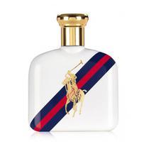Perfume Masculino Ralph Lauren Polo Blue Sport 125ML