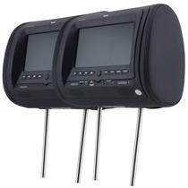 Tela BAK BK-TV7180 7