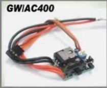 GWS Auto Cut AC-400 Temporizado
