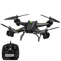 Drone Goalpro Avatar H28 2.4GHZ de 6 Eixos Camera de 2MP - Preto