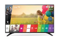 "TV LED LG 55LH6000 55"" Smart/WEBOS3.0"