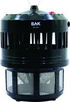 Mata Mosquito BAK BK-444 - com Ventilador - 110V