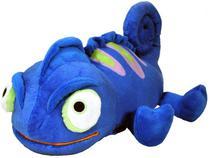 Abajur Infantil Cloud-B Charley The Chameleon - Roxo