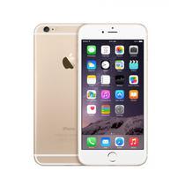 Celular Apple iPhone 6S Plus 128GB Dourado(Ori)