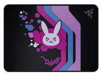 Mouse Pad Razer Goliathus Speed Overwatch D.Va RZ02-01072200-R3M1
