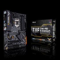 MB Asus LGA1151 Z390-Pro Tuf Gaming