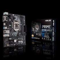 Placa Mãe Asus LGA1151 Z390-e Rog Strix Gaming HDMI/USB3