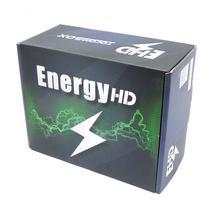 Receptor Tocombox Energy HD Wifi