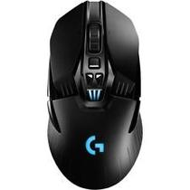 Mouse Game Logitech G903 Play Adavance Wireless Preto 910-005086