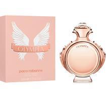 Perfume Paco Rabanne Olympea Feminino 50ML