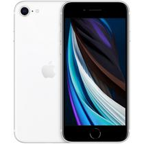 Apple iPhone Se 128GB MHGU3J/A A2296 White (2020)