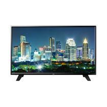 """TV LED AOC 39"""" LE39M1365 HDMI/USB/Dig/HD"""