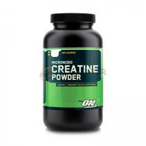 Creatine Micronized 150G On