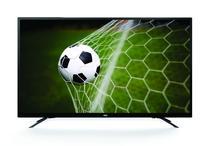 """TV LED AOC 39"""" LE39M1370 HD/Dig/HDMI/USB"""