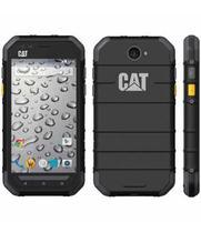 "Celular Cat S30 4.5"" QC 1.1/ 8G/ 5MP/ BT/ And 5.1@."