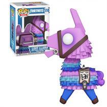 Funko Pop Games Fortnite - Loot Llama 510