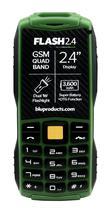Celular Blu Flash F030 - 32MB - Verde