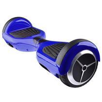 Scooter Smart Balance 6.5 BT Azul