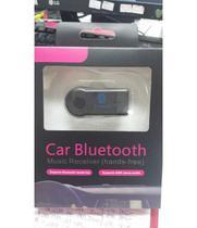Adap. Bluetooth USB para Carro 4.0