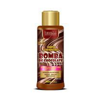 Forever Liss Bomba de Chocolate Shampoo Ultra Hidratante 300ML