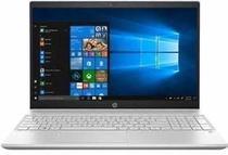Notebook HP 15-CS0073CL i7-8550/ 16GB/ 1TB/ 15P/ Touch/ 4GV/ W10 MX150