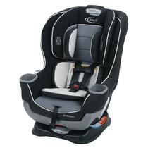 Graco Silla Auto EXTEND2FIT Garner