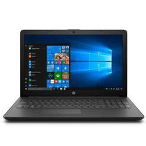 Notebook HP 15-DA0062CL - Intel i3 2.2GHZ - 4GB Ram - 1TB + 16GB - DVD - 15.6