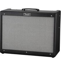 Cubo Fender Hot Rod Deluxe III 110V