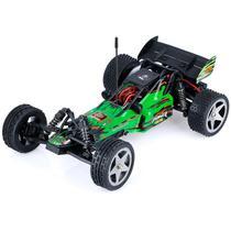 Wltoys Car 1:12 RC Buggy Brushless L202