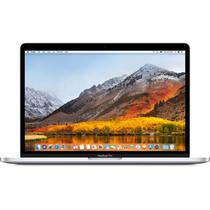 Apple Macbook Pro MR9V2LL/A - Intel i5 2.3GHZ - 8GB Ram - 512GB - 13.3 - Prata