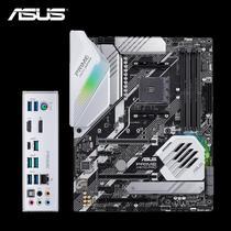 Placa Mãe AM4 Asus X570-Pro Prime