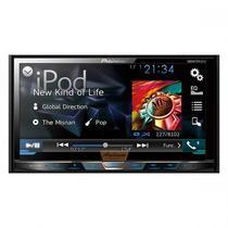 Pioneer AVH-X5750BT DVD