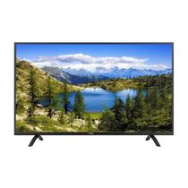 """TV Smart LED Coby CY3359-3910GSM 40"""" HD"""