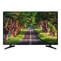 "TV LED Vizzion 32"" 32E2000F Smart/FHD/USB/Wifi"