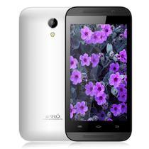 Celular Ipro A3 Wave 3G Dual Core Branco