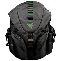 Mochila Razer Mercenary Bag