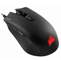 Mouse Corsair Gaming Harpoon RGB CH-9301011-Na USB - Preto