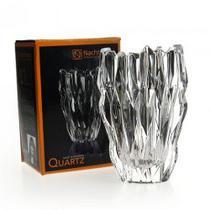 Vaso Decorativo Cristal Nachtmann Quartz 88333