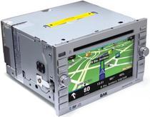 Central Multimidia BAK BK-DVD-7676 - Passat - GPS - Bluetooth