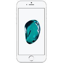 Celular Apple iPhone 7 MN8Y2BZ/A A1778 32GB Prata